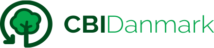 cbidanmark-logo